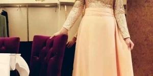 ملابس محجبات سواريه 2016