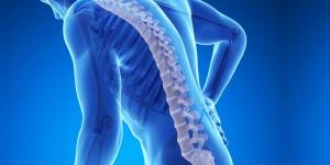 اسباب الاصابة بهشاشة العظام