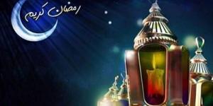 احداث تاريخية فى شهر رمضان