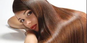 طرق طبيعية لتقليل نمو الشعر الزائد
