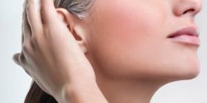 ماسك الشيكولاتة لتقوية الشعر