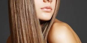 ماسك الزنجبيل لتقوية وتكثيف الشعر