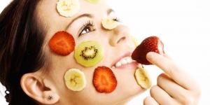 اطعمة تعمل على مكافحة السيلوليت
