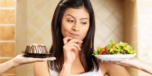 أطعمة مفيدة لصحة المراة