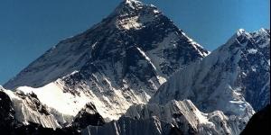 الاعجاز القرآنى وخلق الجبال
