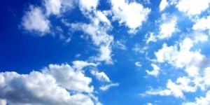 الإعجاز القرآنى فى خلق السماء