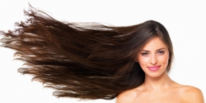 فيتامينات هامة لكثافة الشعر