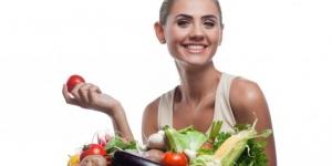 اطعمة تقى من سرطان الثدى