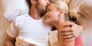 فيتامينات تعزز الرغبة الجنسية
