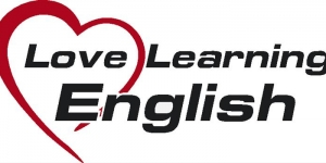 انواع اللحوم والأسماك فى اللغة الانجليزية