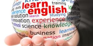 مفردات انجليزية عن المشاعر