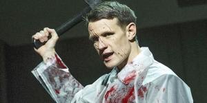 رجل يقتل عشيق زوجته ويحتفظ برأسه