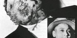 أبشع جريمة قتل فى التاريخ