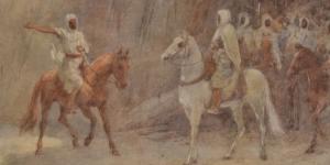 حقائق عن السلطان سليمان القانونى