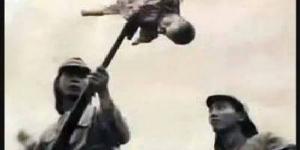 مذبحة نانجنغ