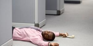 أوروكو أونوجا قتيل زوجاته