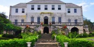 ساحرة جامايكا البيضاء