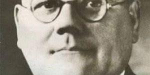 جون بودكن أدامز الطبيب السفاح