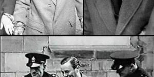جون هايج السفاح القاتل