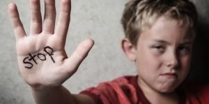 طريقة العقاب الصحيحة للطفل