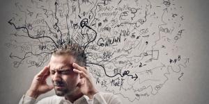 كيف احكم العقل عند الازمات