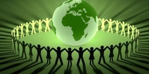 كيفية الاستفادة من دورات التنمية البشرية