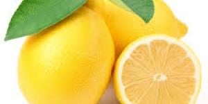 الاستخدامات المنزلية لقشر الليمون