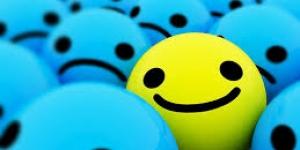 كيفية مواجهة المشاكل والمعوقات بروح ايجابية