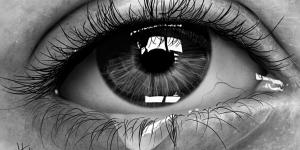 اهمية البكاء للنفس البشرية