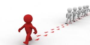 كيفية معرفة اصول القيادة