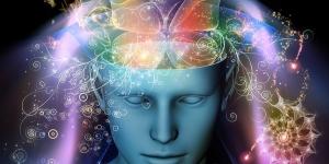 كيف افرق بين العقل الواعي والعقل اللا واعي