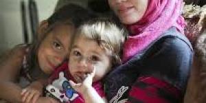 كيفية تنشأة الاولاد نشأة سليمة