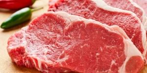 فوائد اللحوم الحمراء للحامل