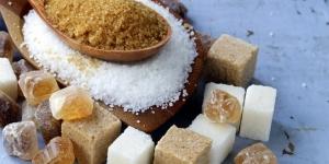 اضرار السكر على الصحة