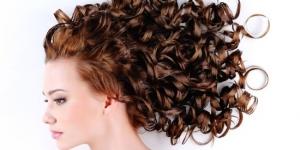 وصفات زيت الخردل لتغذية الشعر