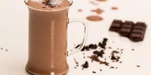 فوائد الكاكاو لتحسين الحالة المزاجية