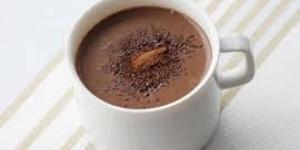 فوائد الكاكاو  في علاج ألتهابات المسالك البولية