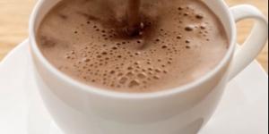 فوائد الكاكاو فى علاج مرض السكر