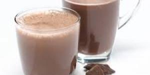 فوائد الكاكاو للجهاز الهضمي