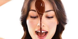 فوائد الكاكاو للتخسيس