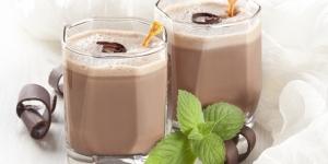 فوائد الكاكاو لحل مشاكل الجهاز التنفسى