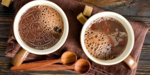 فوائد الكاكاو فى الحد من خطر السرطان