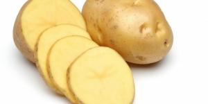اضرار الافراط فى تناول البطاطس
