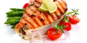 فوائد السمك للصحة الجنسية