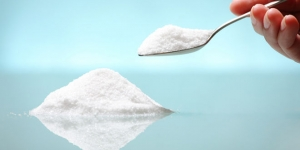 كيفية الحفاظ على اللبن باستخدام الملح