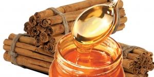 فوائد القرفة بالعسل لعلاج الالتهابات