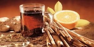 فوائد مشروب القرفة بالليمون فى علاج امراض القلب