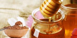 فوائد القرفة والعسل فى التخسيس