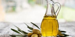 فوائد زيت الزيتون لعلاج الضعف الجنسى عند الرجال
