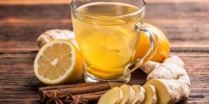 فوائد الجنزبيل والليمون فى محاربة السرطان